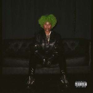 Album 5 Star from Alex Mali