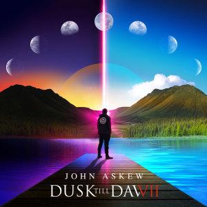 John Askew的專輯Dusk till Dawn