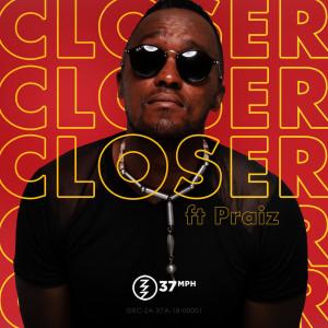 Album Closer from 37Mph