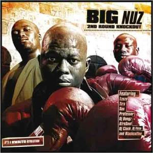 Listen to Ugesi f/t Sox song with lyrics from Big Nuz