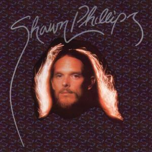 Album Bright White from Shawn Phillips