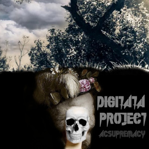 Album Digitata Project from ACSupremacy