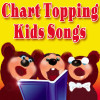 The Kids Beat Band Album Chart Topping Kids Songs Mp3 Download