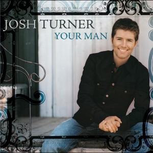 Your Man 2005 Josh Turner