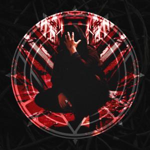 Album Blackout from Badklaat