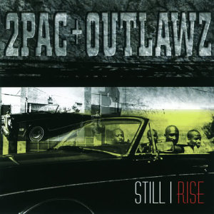Listen to Secretz Of War song with lyrics from 2Pac