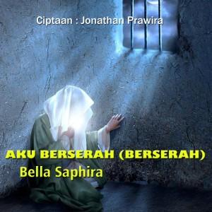 Aku Berserah (Berserah) dari Jonathan Prawira