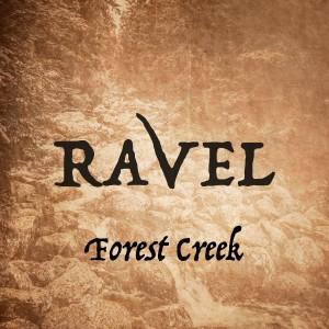 Album Forest Creek from ravel