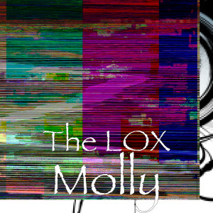 Album Molly from The Lox