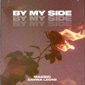 Album By My Side from Maesic