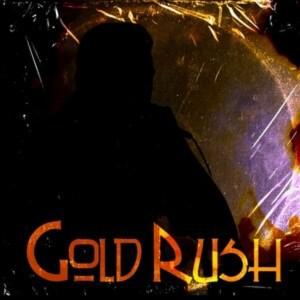 อัลบัม Gold Rush (Explicit) ศิลปิน ΙΖΩ