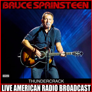Listen to Spirit in the Night (Live) song with lyrics from Bruce Springsteen