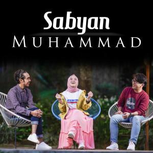 Album Muhammad from Sabyan