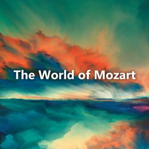 收聽Arthur Grumiaux的Mozart: Sonata for Piano and Violin in G, K.379 - 2e. Variation 4歌詞歌曲