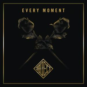Album Every Moment from Jodeci