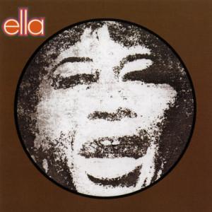 Ella Fitzgerald的專輯Ella