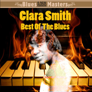 Album Best Of The Blues from Clara Smith