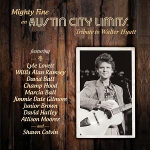 Album Aloha (Live) from Ensemble
