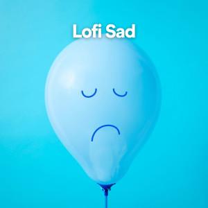 Album Lofi Sad from Chill Hip-Hop Beats