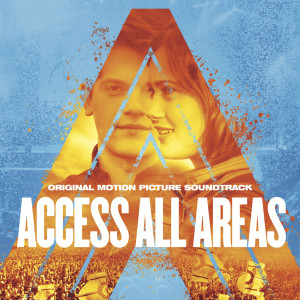 Access All Areas 2017 Various Artists; Various Artists
