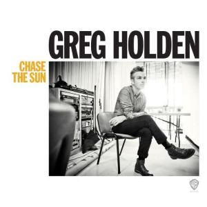 Listen to Give It Away song with lyrics from Greg Holden
