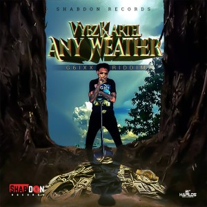 Any Weather (Explicit)
