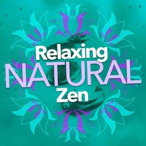 Relaxing Natural Zen