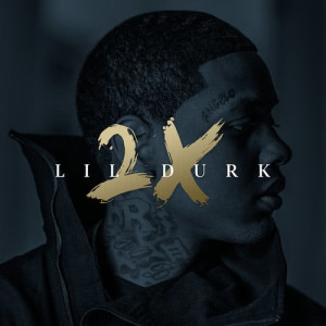 Listen to Money Walk song with lyrics from Lil Durk