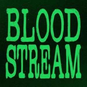 Ed Sheeran的專輯Bloodstream