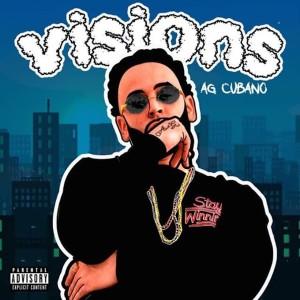 Visions (Explicit)