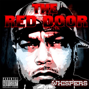Album The Red Door from Whispers