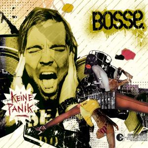 Keine Panik 2005 Bosse