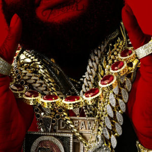 Listen to Hood Billionaire song with lyrics from Rick Ross