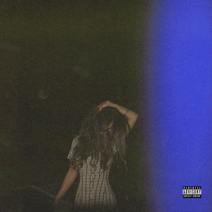 Summer Walker - Deep dari album Last Day Of Summer