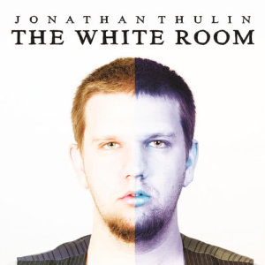 Album The White Room from Jonathan Thulin