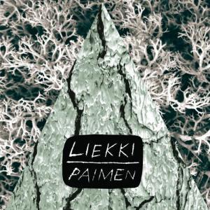 Paimen 2010 Liekki