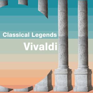 Classical Legends: Vivaldi