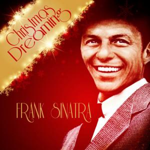 收聽Frank Sinatra的Silent Night歌詞歌曲