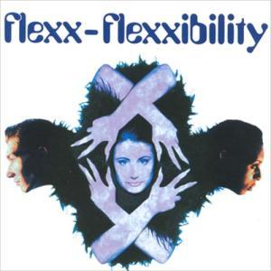 Flexxibility 1994 Flexx