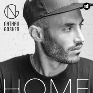Listen to Home song with lyrics from Nathan Goshen
