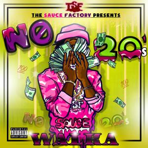No 20's (Explicit)