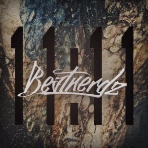 Album 11:11 from Beatnerdz