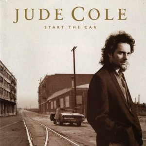Listen to Tell the Truth song with lyrics from Jude Cole