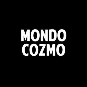 Album Shine from Mondo Cozmo