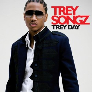 Listen to Wonder Woman song with lyrics from Trey Songz