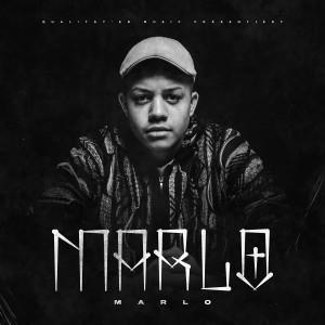 Album MARLO from Marlo