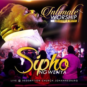 Listen to Obrigado song with lyrics from Sipho Ngwenya