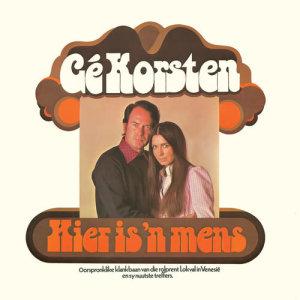 Listen to Op die Groot Oseaan song with lyrics from Ge Korsten