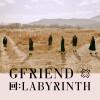 GFRIEND Album 回:LABYRINTH Mp3 Download