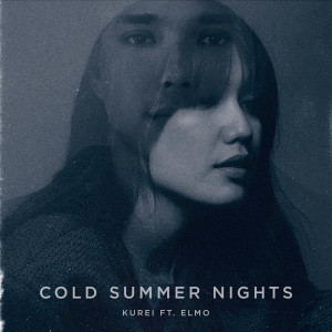 Album Cold Summer Nights from Elmo Magalona